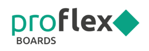 Proflex BOARDS