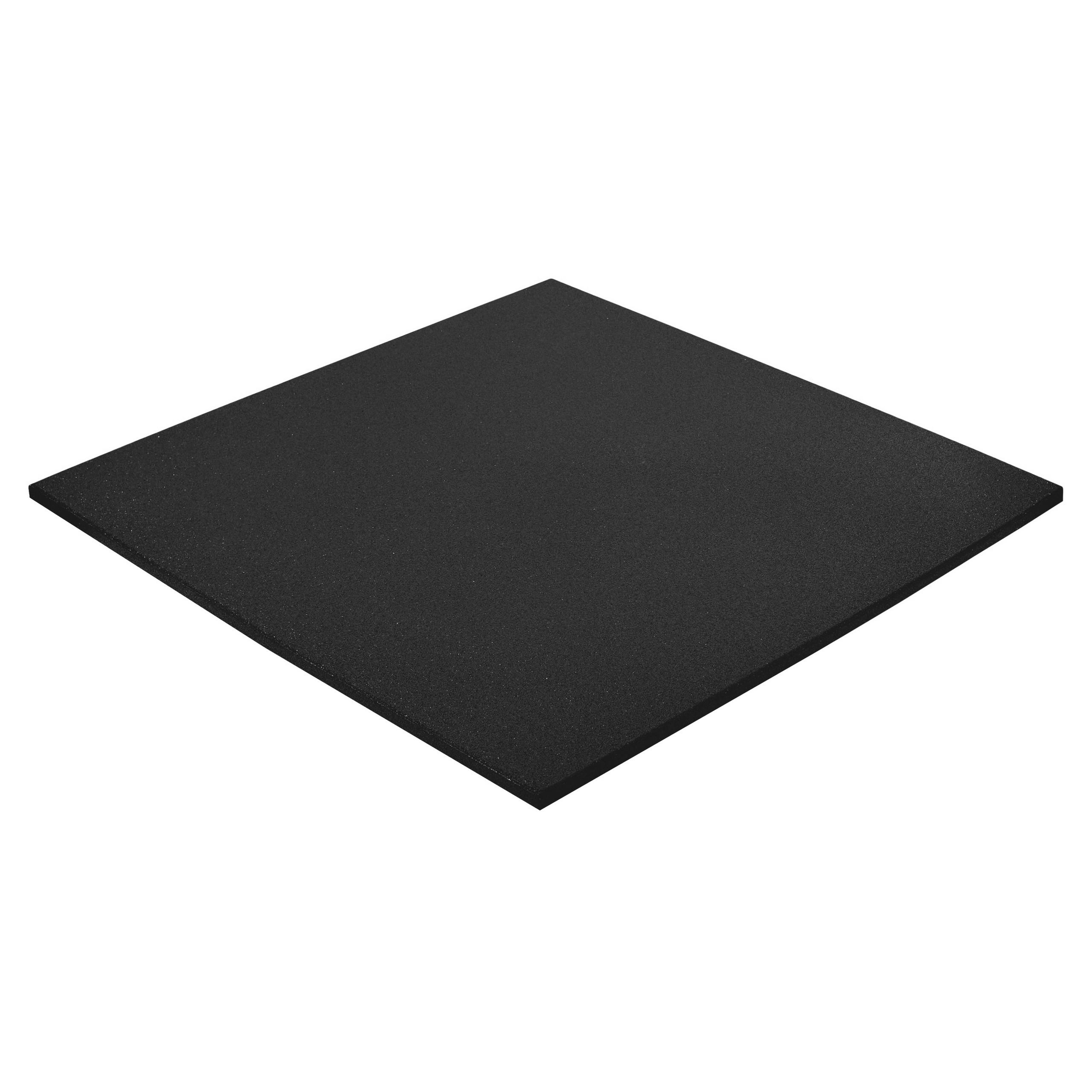 Agroflex Black