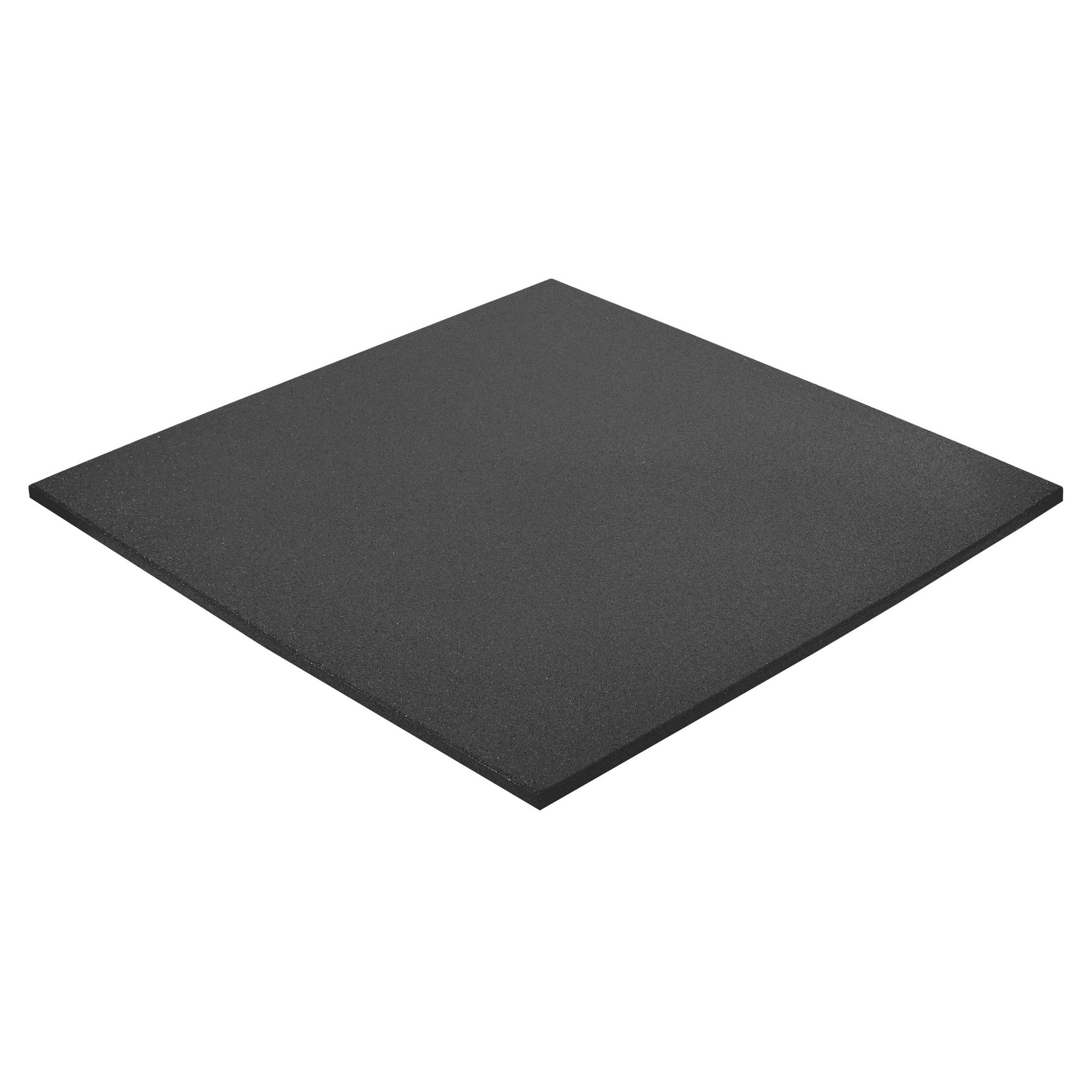 Agroflex Gray