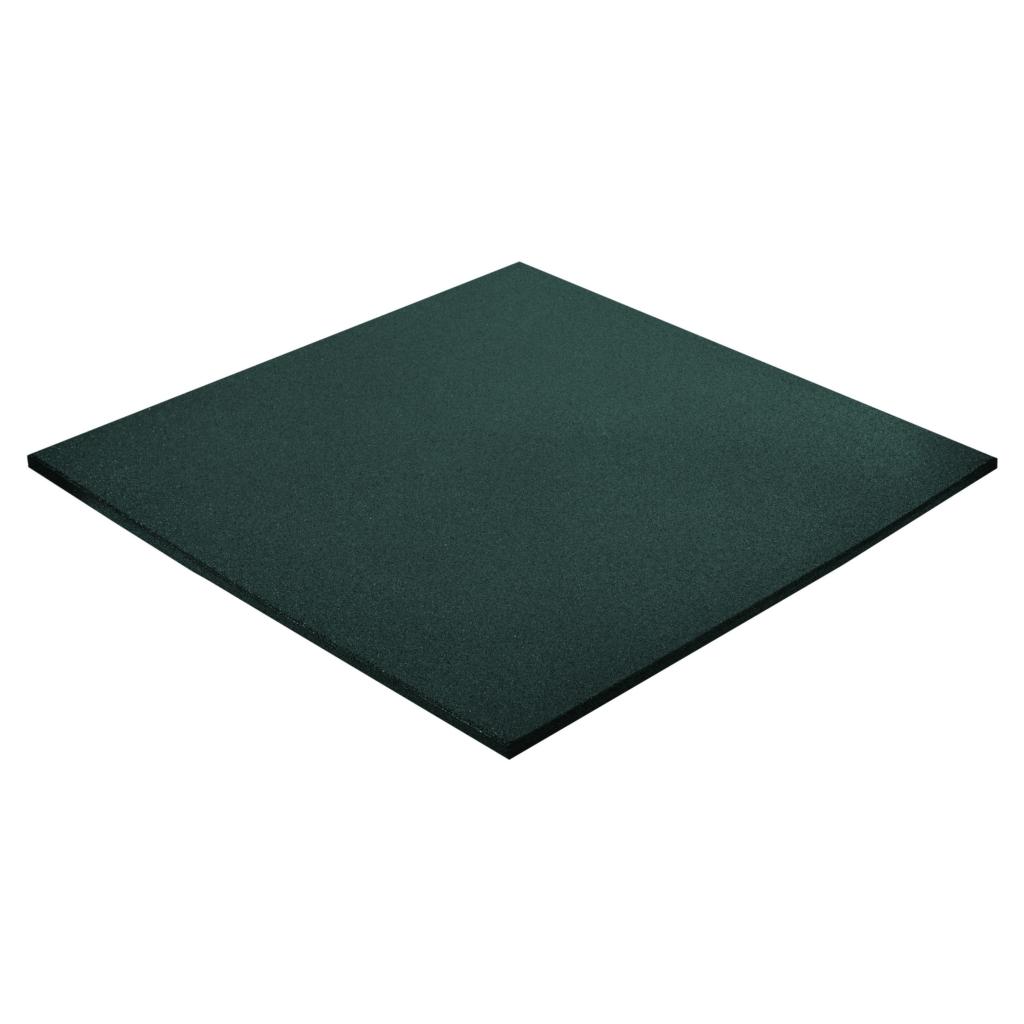 Agroflex Green