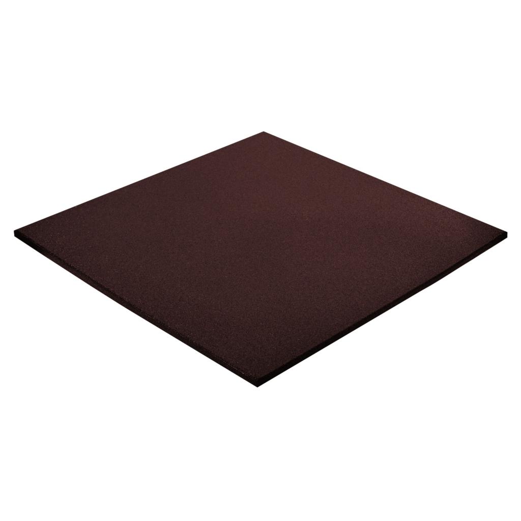 Agroflex Red