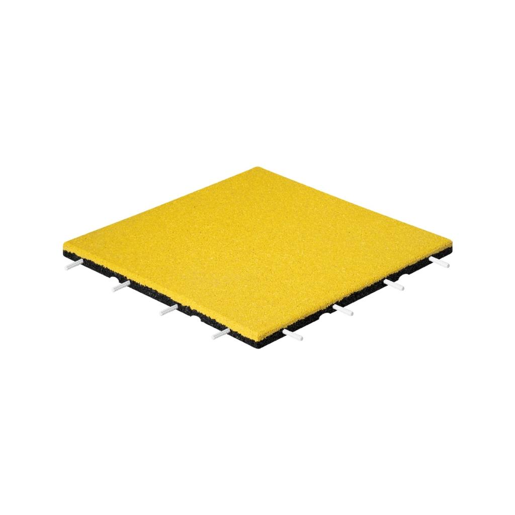 Proflex_EPDM_yellow1012