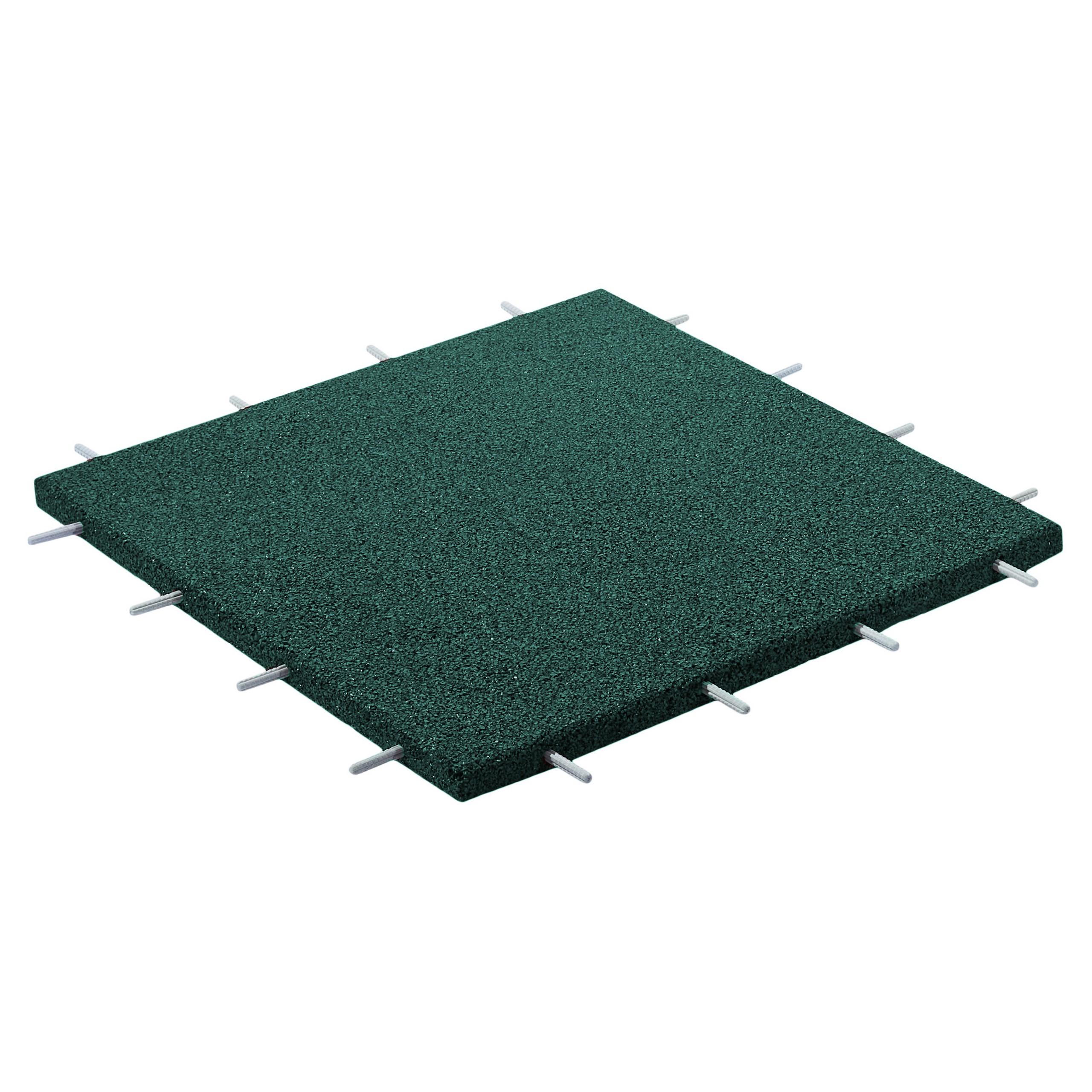 Terraflex Green